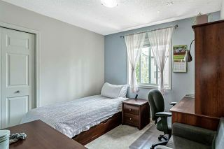 Photo 26: 26 BRIDLECREST Road SW in Calgary: Bridlewood Detached for sale : MLS®# C4302285