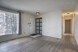 Photo 10: 5107 Forego Avenue SE in Calgary: Forest Heights Detached for sale : MLS®# A1082028
