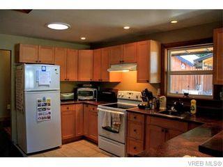 Photo 13: 6673 Lincroft Road in SOOKE: Sk Sooke Vill Core House for sale (Sooke)  : MLS®# 370915