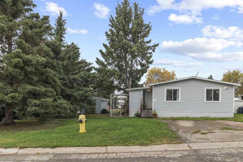 FEATURED LISTING: 10 - 5612 53 Avenue Cold Lake