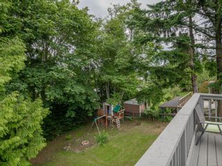 Photo 23: 2658 Beaver Creek Cres in : Na Diver Lake House for sale (Nanaimo)  : MLS®# 877995