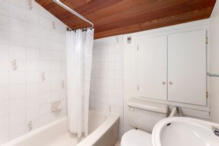 """Photo 26: 4195 DONCASTER Way in Vancouver: Dunbar House for sale in """"DUNBAR"""" (Vancouver West)  : MLS®# R2238162"""