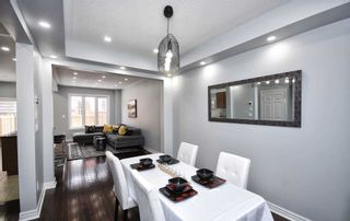 Photo 4: 23 E Clarinet Lane in Whitchurch-Stouffville: Stouffville House (2-Storey) for sale : MLS®# N5093596