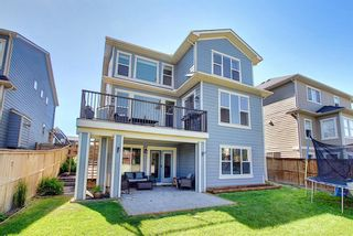 Photo 5: 642 Marina Drive: Chestermere Detached for sale : MLS®# A1125865