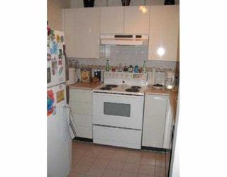 """Photo 2: 405 3680 RAE AV in Vancouver: Collingwood Vancouver East Condo for sale in """"RAE COURT"""" (Vancouver East)  : MLS®# V553030"""