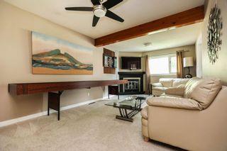 Photo 23: 528 Queenston Street in Winnipeg: River Heights Residential for sale (1D)  : MLS®# 202117905