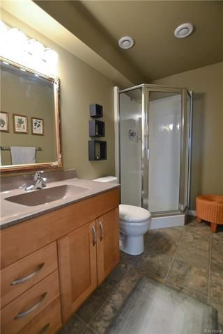 Photo 17: 18 Princewood Road in Winnipeg: Linden Woods Residential for sale (1M)  : MLS®# 1818768