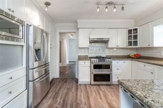 Photo 6: 2126 KIRKSTONE Place in North Vancouver: Lynn Valley House for sale : MLS®# R2561675