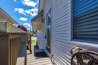 Photo 40: 598 Rebecca Pl in : CR Willow Point House for sale (Campbell River)  : MLS®# 876470