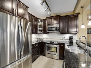 """Photo 3: 128 8288 207A Street in Langley: Willoughby Heights Condo for sale in """"YORKSON CREEK"""" : MLS®# R2603173"""