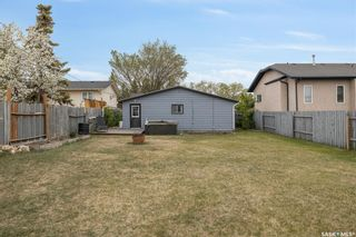 Photo 21: 110 4th Avenue North in Martensville: Residential for sale : MLS®# SK858819