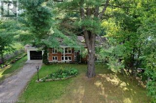Photo 5: 351 CHEMAUSHGON Road in Bancroft: House for sale : MLS®# 40163434