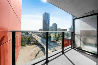 Photo 21: 1109 1325 ROLSTON Street in Vancouver: Downtown VW Condo for sale (Vancouver West)  : MLS®# R2605082