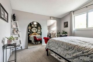 Photo 25: 4536 19 Avenue NW in Calgary: Montgomery Detached for sale : MLS®# A1118171