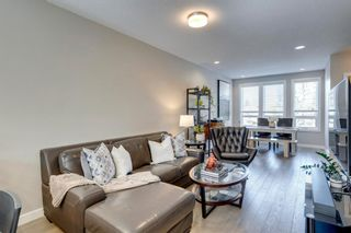 Photo 8: 4019 32 Avenue NW in Calgary: University District Row/Townhouse for sale : MLS®# A1149741