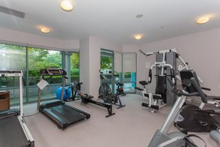 Photo 28: 1504 33065 Mill Lake Road in Abbotsford: Central Abbotsford Condo for sale : MLS®# R2421391