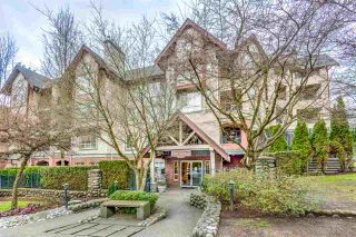 """Photo 25: 404 150 W 22ND Street in North Vancouver: Central Lonsdale Condo for sale in """"The Sierra"""" : MLS®# R2547580"""