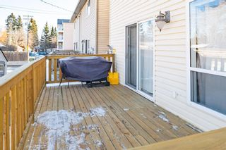 Photo 26: 2 6206 Bowness Road NW in Calgary: Bowness Row/Townhouse for sale : MLS®# A1046944