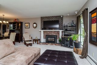 """Photo 6: 2255 ORCHARD Drive in Abbotsford: Abbotsford East House for sale in """"McMillan-Orchard"""" : MLS®# R2010173"""