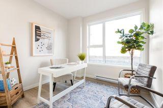 Photo 18: 303 815 Orono Ave in : La Langford Proper Condo for sale (Langford)  : MLS®# 863956