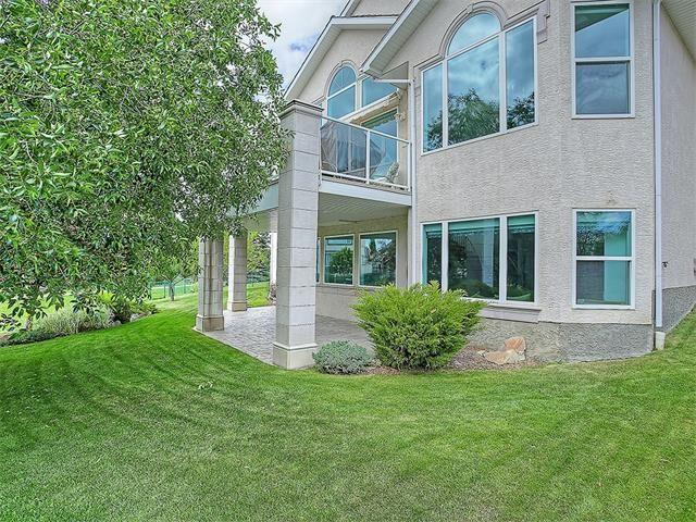 Photo 44: Photos: 315 MT DOUGLAS Court SE in Calgary: McKenzie Lake House for sale : MLS®# C4068873