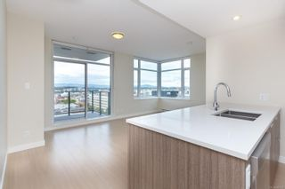 Photo 5: 1011 728 Yates St in : Vi Downtown Condo for sale (Victoria)  : MLS®# 857913