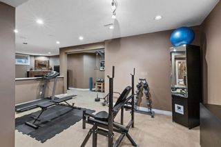Photo 41: 61 Strathridge Crescent SW in Calgary: Strathcona Park Detached for sale : MLS®# A1152983