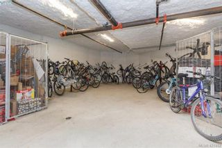 Photo 30: 302 662 Goldstream Ave in VICTORIA: La Fairway Condo for sale (Langford)  : MLS®# 834049