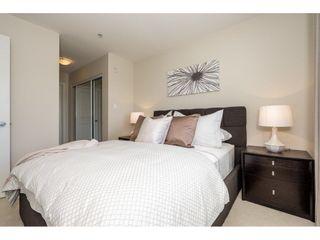 """Photo 15: 313 15735 CROYDON Drive in Surrey: Grandview Surrey Condo for sale in """"Morgan Crossing"""" (South Surrey White Rock)  : MLS®# R2280381"""
