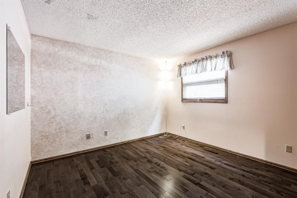 Photo 18: Photos: 156 Edgehill Close NW in Calgary: Edgemont Detached for sale : MLS®# A1127725
