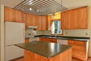 Photo 5: 908/930 BYNG Road: Roberts Creek House for sale (Sunshine Coast)  : MLS®# R2173400