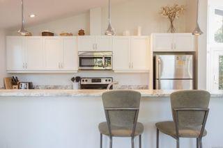 Photo 17: 1338 Pacific Rim Hwy in : PA Tofino House for sale (Port Alberni)  : MLS®# 872655