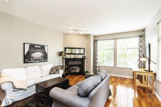 """Photo 5: 66 14877 58 Avenue in Surrey: Sullivan Station Townhouse for sale in """"Redmill"""" : MLS®# R2574626"""