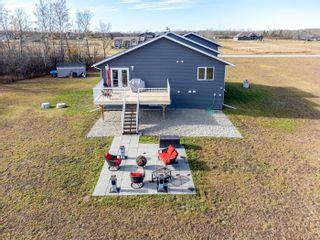 Photo 28: 41 42011 Twp Rd 624: Rural Bonnyville M.D. House for sale : MLS®# E4266472