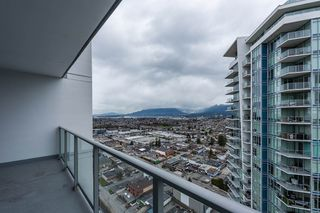 Photo 13: 3809 1888 GILMORE Avenue in Burnaby: Brentwood Park Condo for sale (Burnaby North)  : MLS®# R2555353