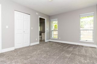 Photo 11: 31039 SOUTHERN Drive in Abbotsford: Abbotsford West House for sale : MLS®# R2279283