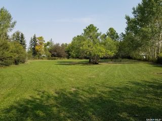 Photo 39: 20 West Road in Marquis: Residential for sale : MLS®# SK870361
