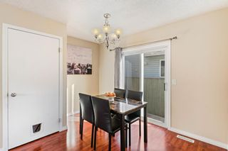 Photo 7: 99 Coverdale Way NE in Calgary: Coventry Hills Detached for sale : MLS®# A1089878