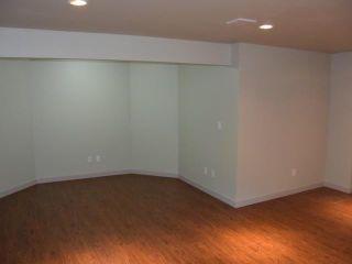 Photo 16: 2483 ABBEYGLEN Way in : Aberdeen House for sale (Kamloops)  : MLS®# 139887