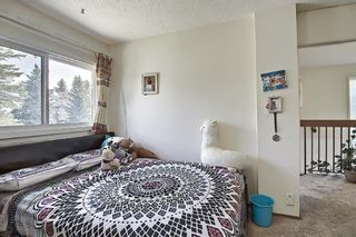 Photo 37: 38 336 Rundlehill Drive NE in Calgary: Rundle Row/Townhouse for sale : MLS®# A1088296