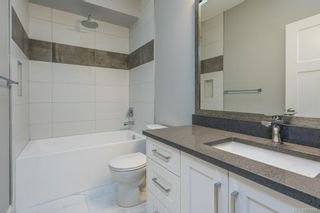 Photo 19: 453 Silver Mountain Dr in : Na South Nanaimo Half Duplex for sale (Nanaimo)  : MLS®# 863966