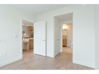 """Photo 14: 1306 258 NELSON'S Court in New Westminster: Sapperton Condo for sale in """"THE COLUMBIA AT BREWERY DISTRICT"""" : MLS®# R2472326"""