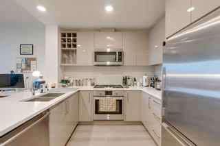 Photo 7: 207 301 10 Street NW in Calgary: Hillhurst Apartment for sale : MLS®# A1103430