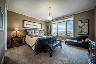 Photo 19: 2854 77 Street SW in Calgary: Springbank Hill Detached for sale : MLS®# A1150826