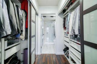 """Photo 17: 205 12125 75A Avenue in Surrey: West Newton Condo for sale in """"STRAWBERRY HILL ESTATES"""" : MLS®# R2552236"""