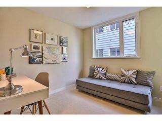 Photo 11: 201 562 E 7TH Avenue in Vancouver: Mount Pleasant VE Condo for sale (Vancouver East)  : MLS®# V1063795