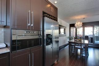 Photo 11: 19 828 Coach Bluff CR SW in Calgary: Townhouse for sale : MLS®# C3604172