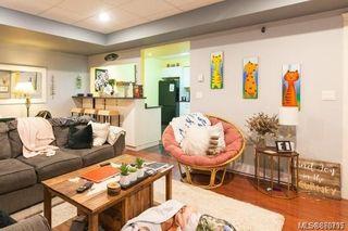 Photo 64: 3319 Savannah Pl in : Na North Jingle Pot House for sale (Nanaimo)  : MLS®# 870795