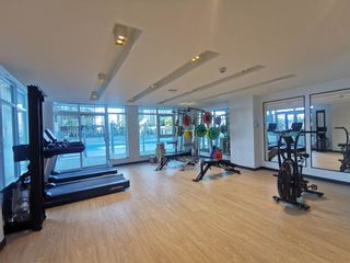 Photo 6: 1001 5333 GORING Street in Burnaby: Central BN Condo for sale (Burnaby North)  : MLS®# R2603833