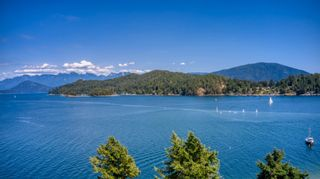 Photo 2: 356 SKYLINE Drive in Gibsons: Gibsons & Area Land for sale (Sunshine Coast)  : MLS®# R2604633